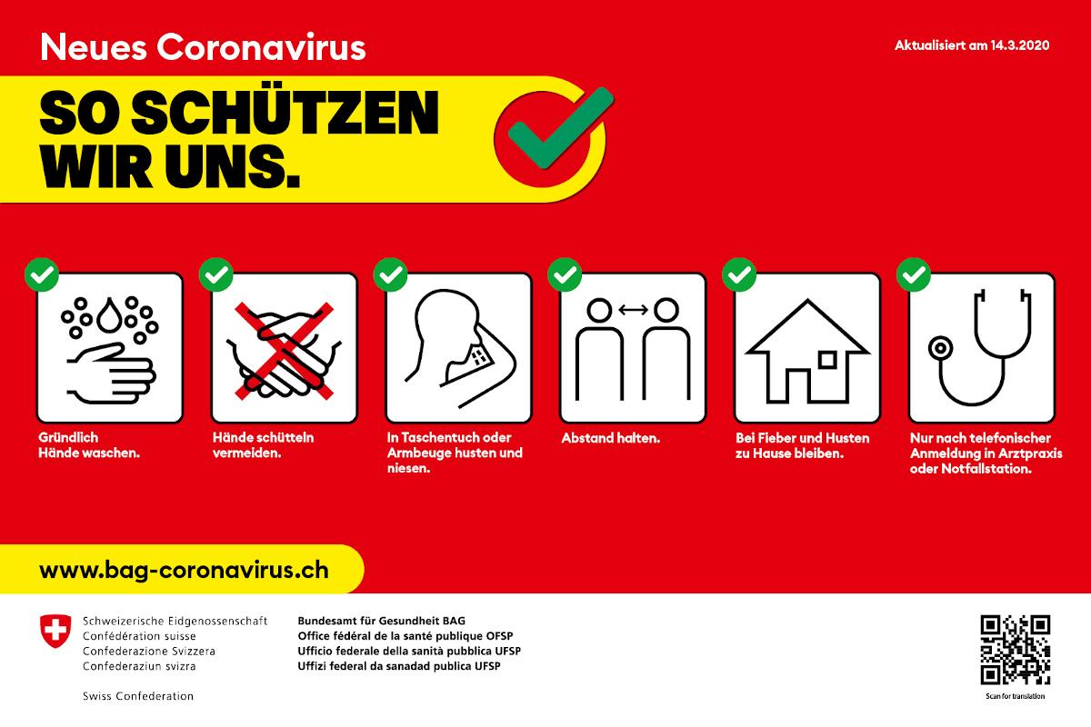 Coronavirus (Alissa Eckert, MS; Dan Higgins, MAMS)