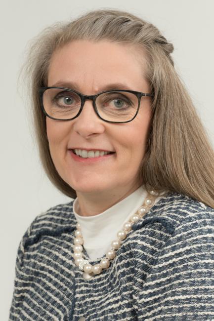 Herzlich willkommen, Jrène Zimmermann